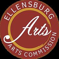 2018 EAC logo.png