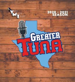GreaterTuna.png