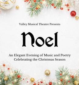 Noel-eventwebpg.png