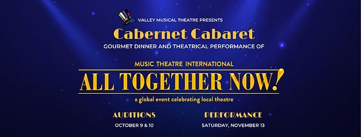 Cabernet Cabaret-atn-fb4.png
