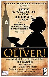 Oliver 2018 Poster.jpg