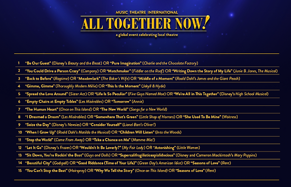 ATN-2021-songlist.png