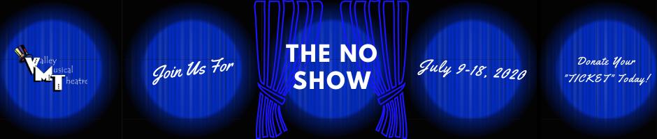 NoShowBanner.png
