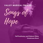 Songs of Hope.png