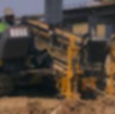 drilling 3.jpg