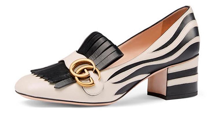 Sapato mocassim-personal stylist-bh-consultoria de imagem-estilo-moda-dicas de estilo e moda