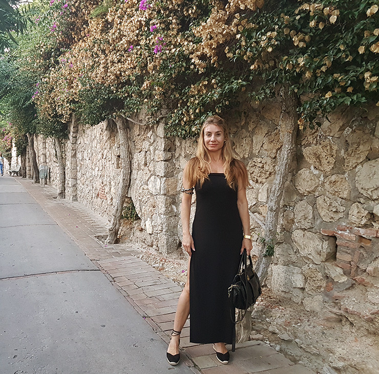 Capri-dicas-viagem-moda-estilo-personal-stylist-shopper-consultoria-imagem-bh