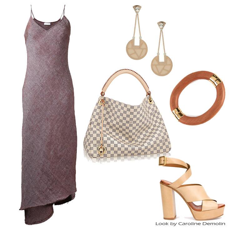 Linho-Looks-Feminino-Dicas-Moda-Estilo-Personal-Stylist-Shopper-Consultoria-Imagem-BH