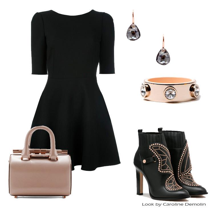 bota-Personal Stylist BH-consultoria estilo-imagem-looks-feminino