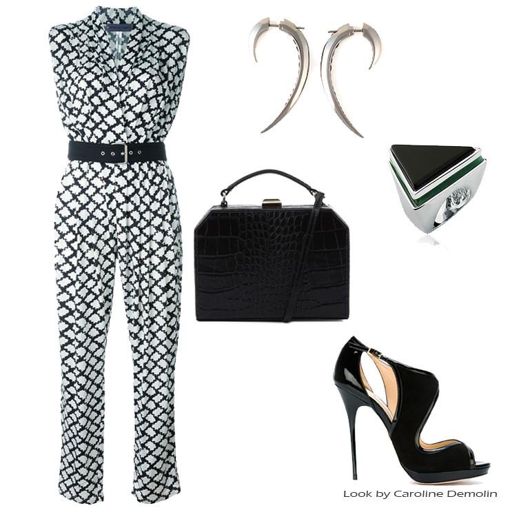 macacão-Looks-feminino-Personal Stylist BH-consultoria estilo-imagem-personal shopper-BH