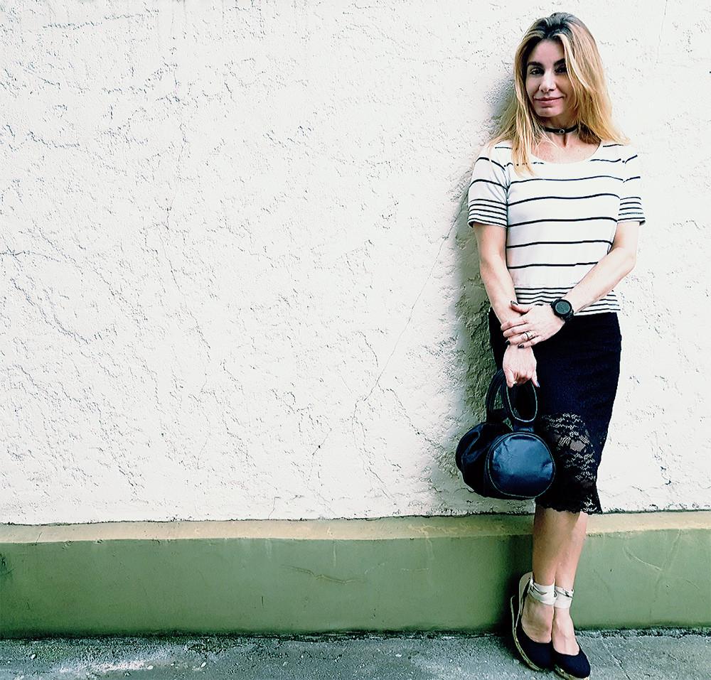 Como deixar seu look diferenciadoDicas-Moda-Estilo-Personal-Stylist-Shopper-Consultoria-Imagem-BH