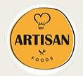 Logo Artisan.jpg