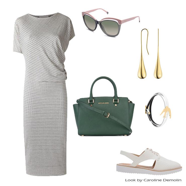 Como vestir confortável e chique ao mesmo tempo-Looks-Consultoria-Estilo-Imagem-Personal-Stylist-BH-Shopper