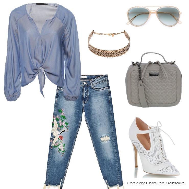 Personal-Stylist-BH-Look-feminino-sapato-branco