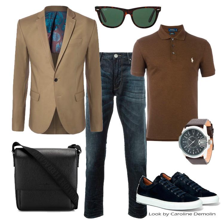 Como vestir-viagem-trabalho-looks-masculinodicas-moda-estilo-personal-stylist-shopper-consultoria-imagem-bh