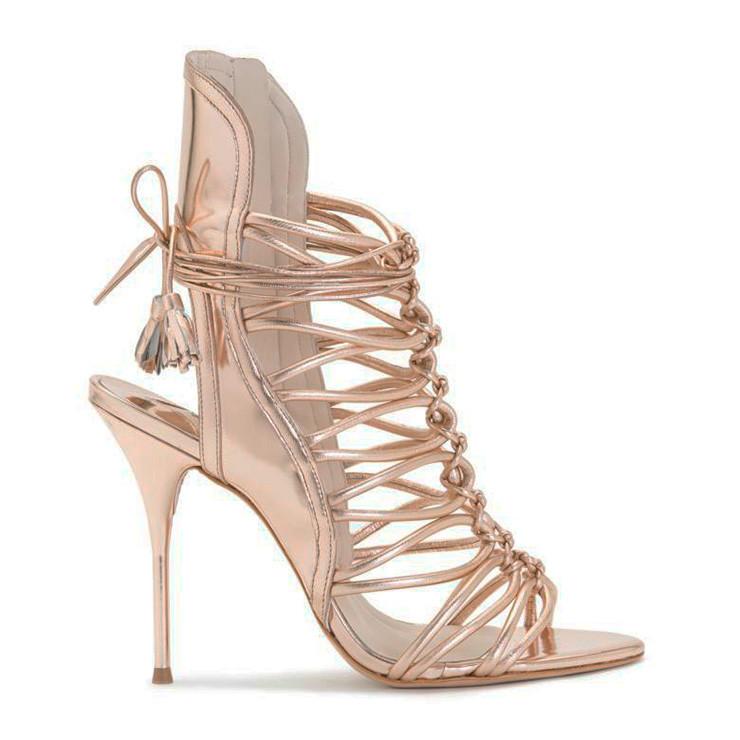 Looks-feminino-Personal Stylist BH-consultoria estilo-imagem-personal shopper-BH-sandália
