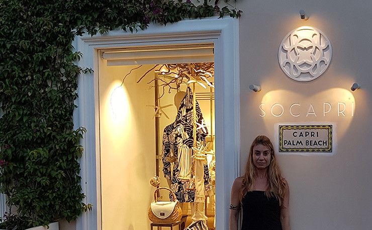 Capri-Italia-dicas-viagem-moda-estilo-personal-stylist-shopper-consultoria-imagem-bh