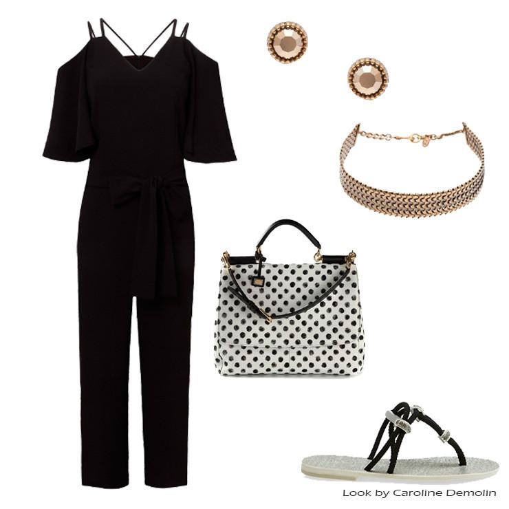Looks-Rasteiras-Eddy Daniele-dicas-viagem-moda-estilo-personal-stylist-shopper-consultoria-imagem-bh-verao