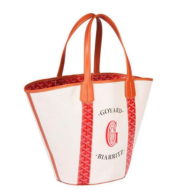 Biarrits Tote-bolsaLooks-feminino-Personal Stylist BH-consultoria estilo-imagem-personal shopper