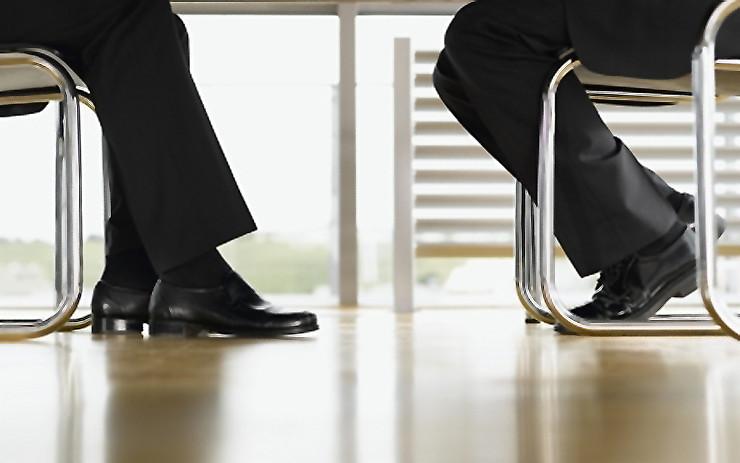 Como escolher a meia masculina-Consultoria-imagem