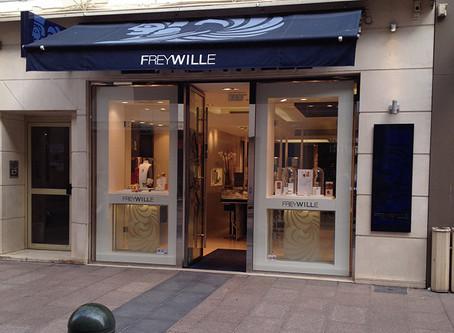 Freywille – Dicas de Moda e Viagem