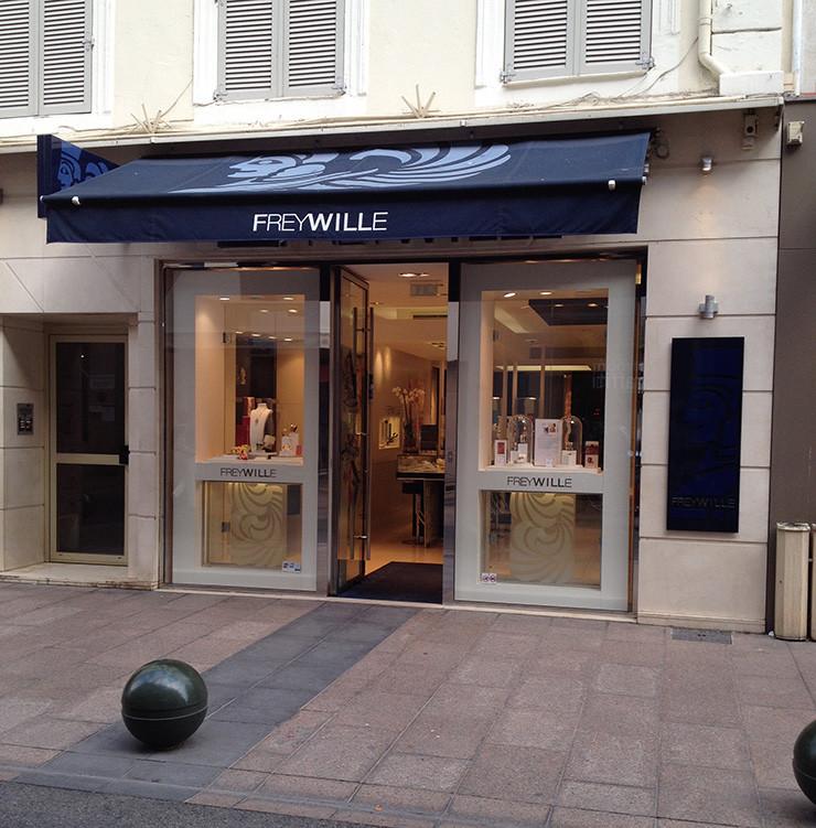 Dicas de Moda e Viagem-Cannes-França-Freywille-Personal Stylist BH-consultoria estilo-imagem