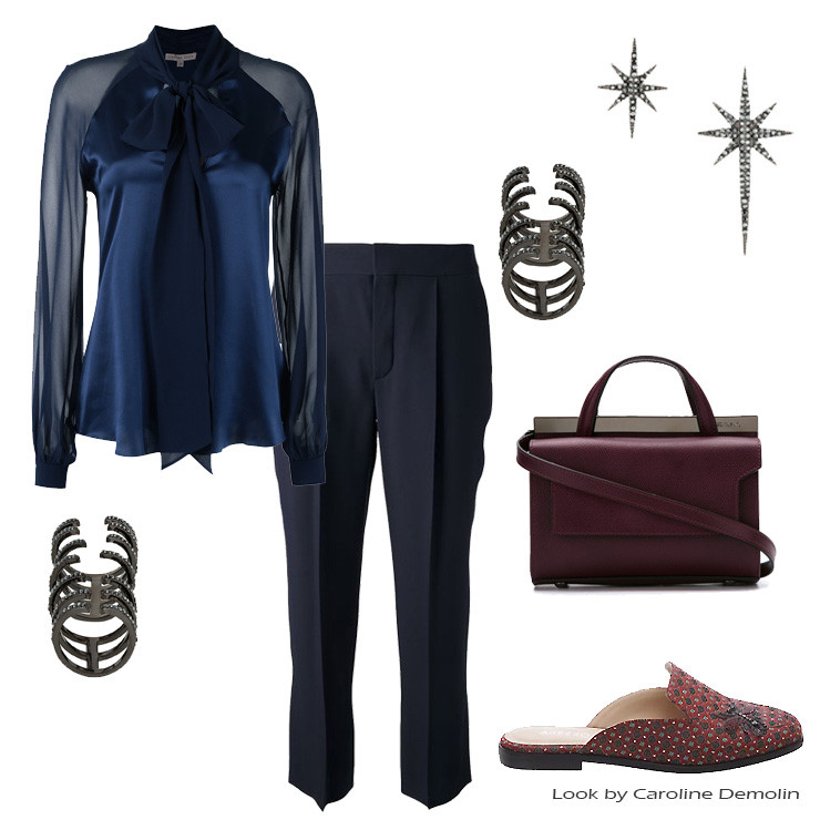 Personal-Stylist-BH-Dicas-Moda-Estilo-Sapatos-Looks