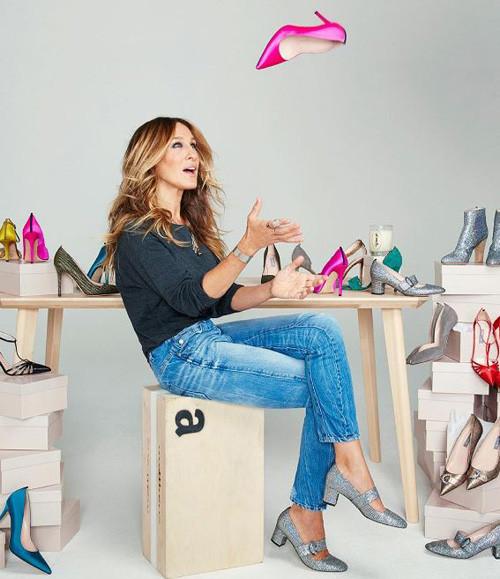 Sapatos-estilo-moda-personal-stylist-bh
