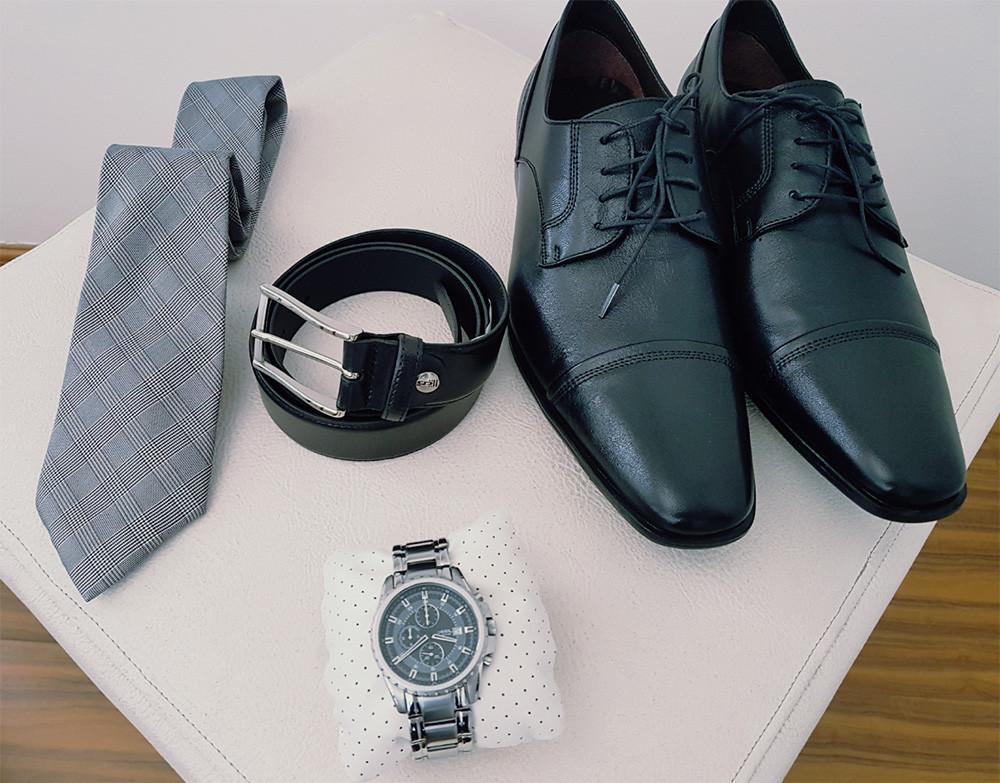 Otimização de Guarda Roupa-Closet-masculino-Consultoria-Estilo-Imagem