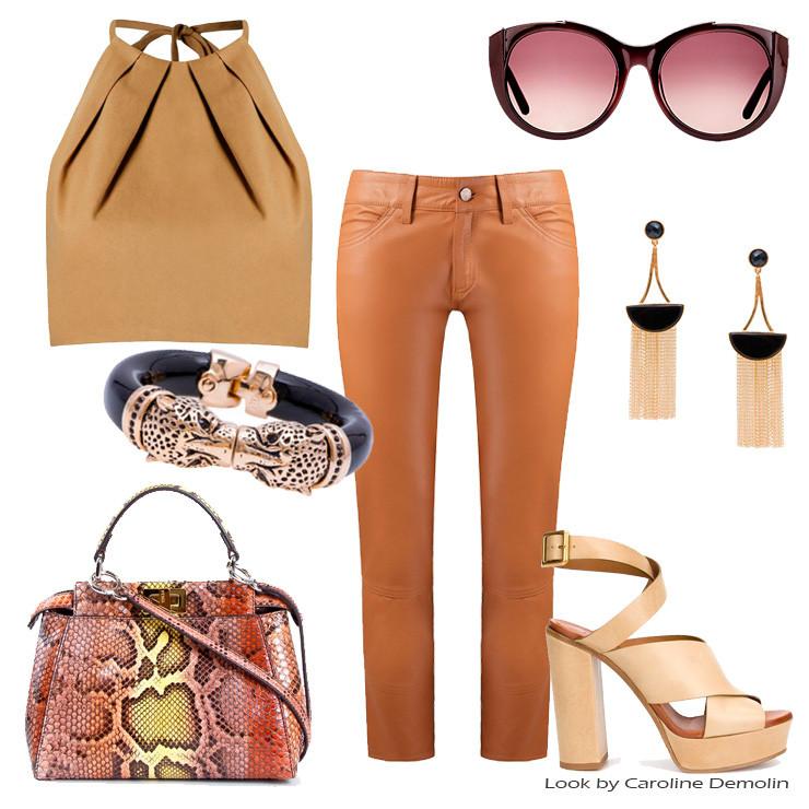 Looks com peças curinga do guarda-roupa-consultoria de imagem e estilo-personal stylist bh