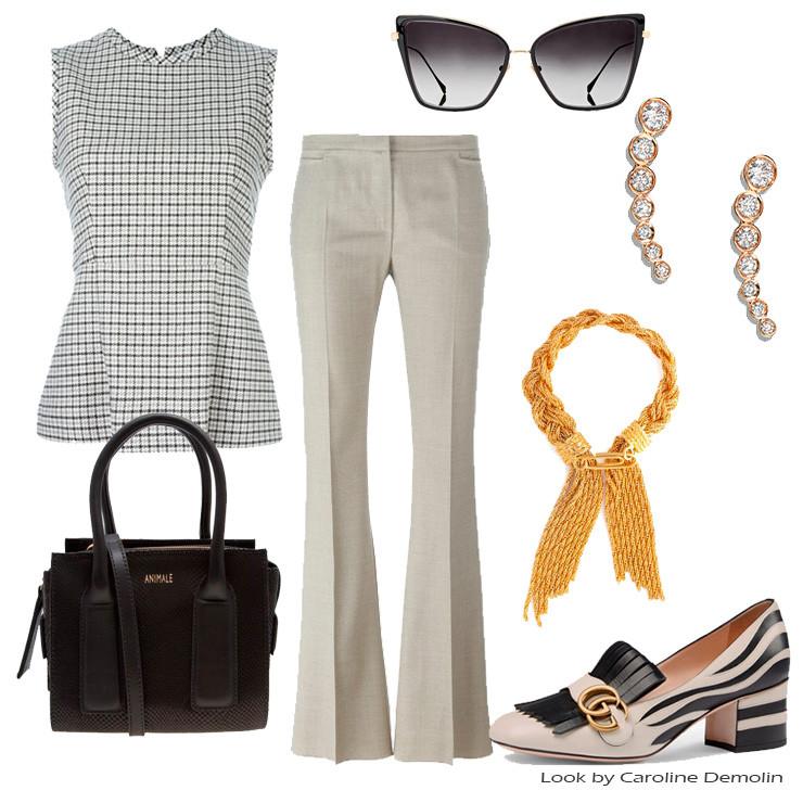 Looks com mocassim-personal stylist-bh-consultoria de imagem-estilo-moda-dicas de estilo e moda