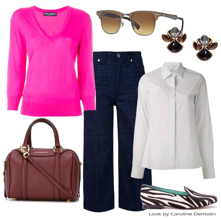 sueter-Looks-feminino-Personal Stylist BH-consultoria estilo-imagem-personal shopper-BH