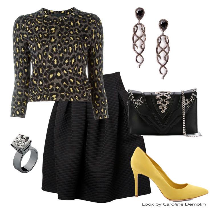 Looks-feminino-Personal Stylist BH-consultoria estilo-imagem-personal shopper-BH-suéter