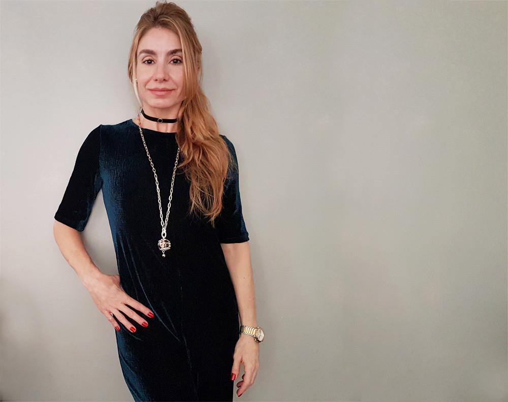 Dicas-Moda-Estilo-Personal-Stylist-Shopper-Consultoria-Imagem-BH