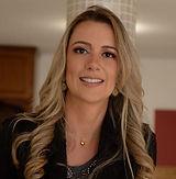 Fernanda Depoimentos Clientes.jpg