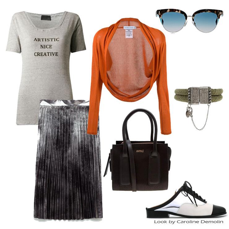 brilho-Looks-femininos-dicas-moda-estilo-personal-stylist-shopper-consultoria-imagem-bh