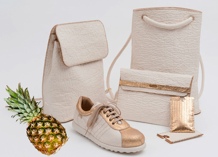 sustentabilidade-Looks-feminino-Personal Stylist BH-consultoria estilo-imagem-personal shopper-BH