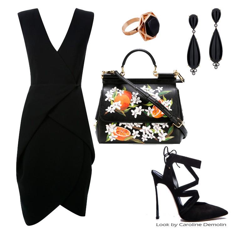 Looks-feminino-Personal Stylist BH-consultoria estilo-imagem-personal shopper-BH-bolsa