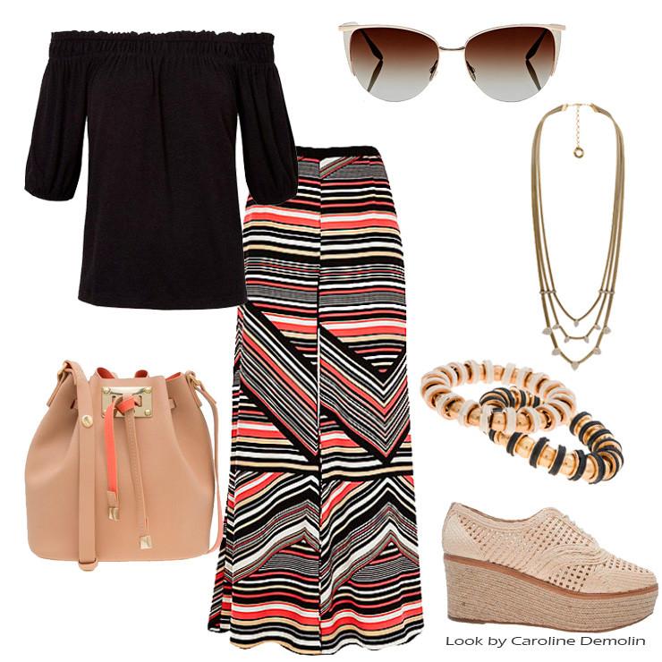 estampas-looks-femininos-personal stylist bh-consultoria imagem-consultoria estilo-dicas de moda
