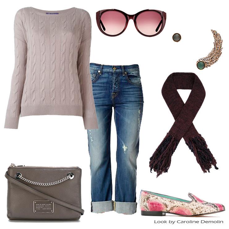 suéter-Looks-feminino-Personal Stylist BH-consultoria estilo-imagem-personal shopper-BH