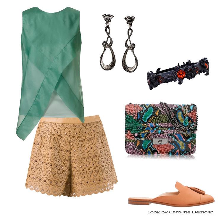 Looks-femininos-dicas-viagem-moda-estilo-personal-stylist-shopper-consultoria-imagem-bh
