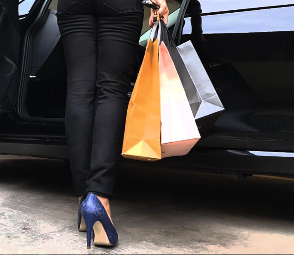 Dicas de como comprar bem nas liquidações-Consultoria-Estilo-Imagem-Personal-Stylist-BH-Shopper