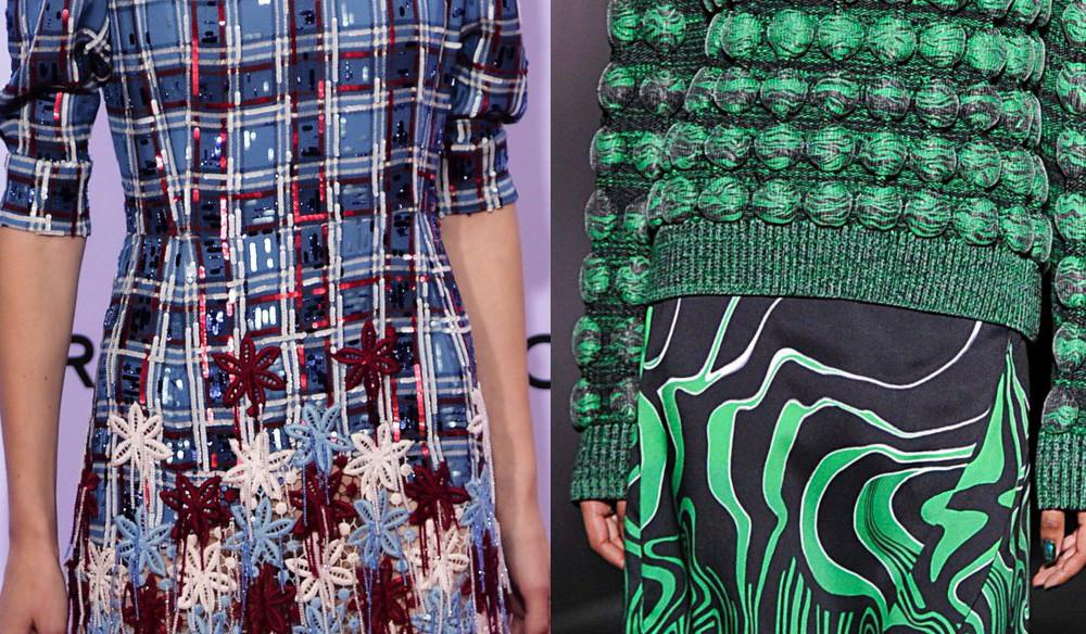Personal Stylist BH-Personal Shopper-Consultora Estilo-Imagem-Estampas-Prints-