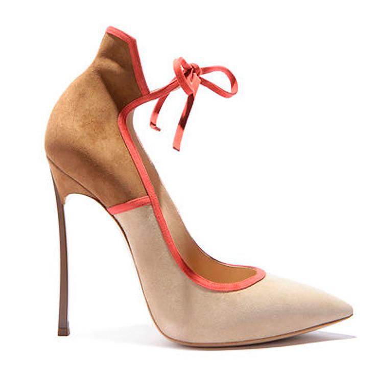 sapato-Personal Stylist BH-consultoria estilo-imagem-personal shopper-BH