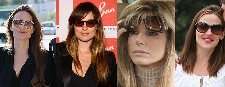 Formato de óculos adequado para cada rosto-Consultoria-Estilo-Imagem-Personal-Stylist-BH