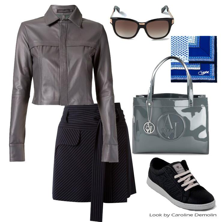 Looks-feminino-Personal Stylist BH-consultoria estilo-imagem-personal shopper-BH-sustentabilidade