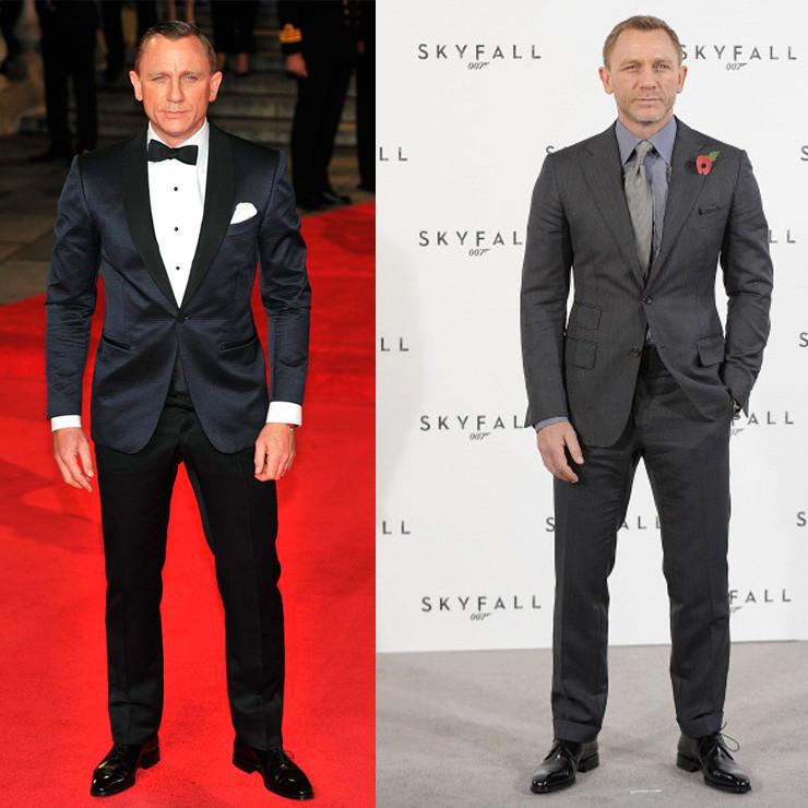 Como escolher o terno masculino perfeito-Dicas de moda-personal stylist bh-consultoria de imagem