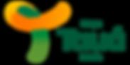 logo_grupo_taua.png