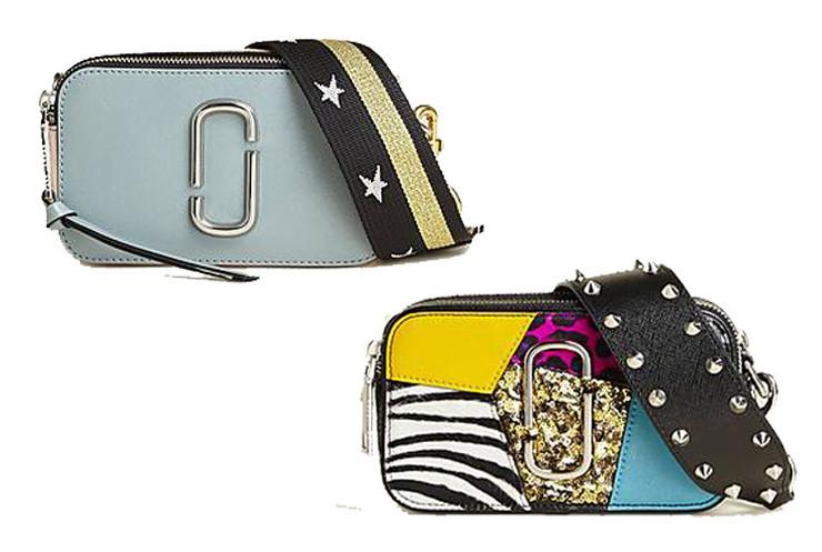 Bolsa Marc Jacobs-Dicas-Moda-Estilo-Personal-Stylist-Shopper-Consultoria-Imagem-BH