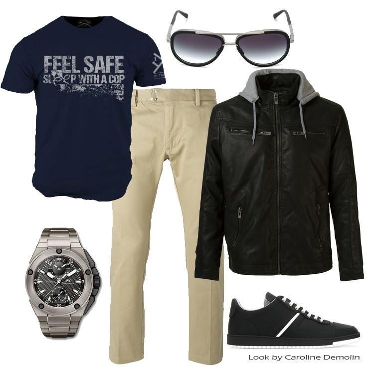 Looks-masculino-Personal Stylist BH-consultoria estilo-imagem-personal shopper-BH